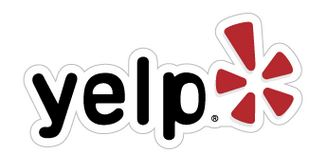 High 5 Customer Reviews On Yelp