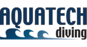 Aquatech Internet Marketing Case Studies