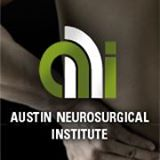 Austin Neurological Institute Internet Marketing Case Studies