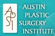 Austin Plastic Surgery Internet Marketing Case Studies