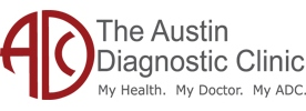 AustinDiagnosticClinic Internet Marketing Case Studies