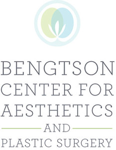 Bengston Plastic Surgery Internet Marketing Case Studies