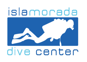 Islamorada Dive Center Internet Marketing Case Studies