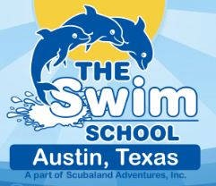 The Swim School Internet Marketing Case Studies