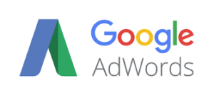 Google Adwords Consultant, Paid Search Agency